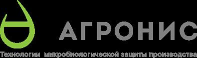 Агронис ООО